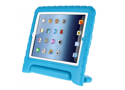 Armorbox Kido Series iPad Convertable Stand Case