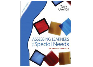 Assessing Learners With Special Needs.png
