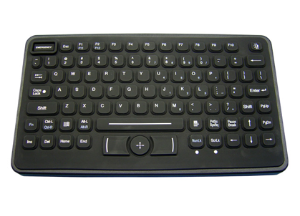 BHL Series Keyboard.png