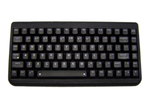 BL82 Series Keyboards.png