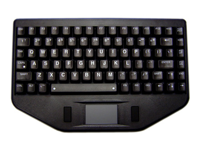 BLT Series Keyboard