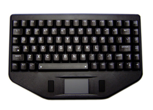 BLT Series Keyboard.png
