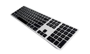 Backlit wireless alumunim keyboard.JPG