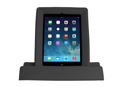 5ea52d8b7c Big Grips for iPad Air   Air 2