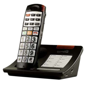 CL65AmplifiedPhone.png