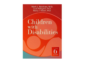Children With Disabilties.png