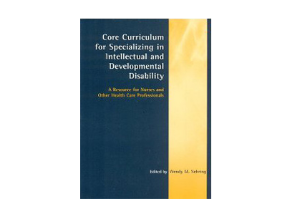 Core Curriculum For Specializing In Intellectual and Developmental Disabilities.png