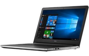 Dell Inspiron Laptop 15