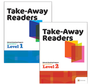 Edmark Reading Program Take Away Readers.png