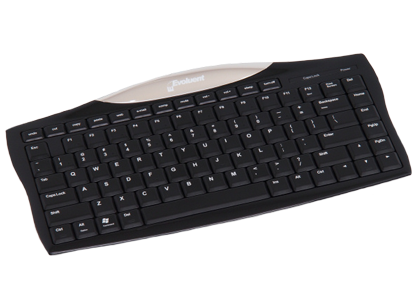 Evoluent Essentials Full Featured Keyboard
