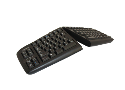 Goldtouch V2 Adjustable Keyboard