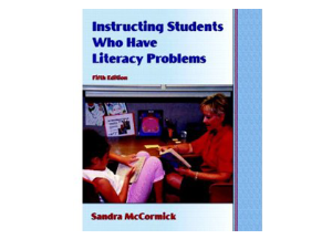 Instructing Students Who Have Literacy Problems.png