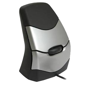 DXT Ergonomic Mouse 2