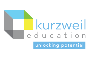 KurzweilEducation_Unlocking-Potential.png