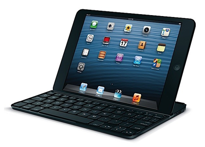 iPad™ Keyboards