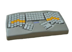 Maltron 2D Ergonomic Keyboard.png