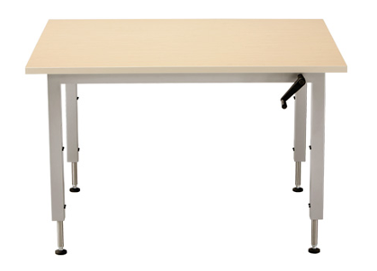 Accella™ Tables