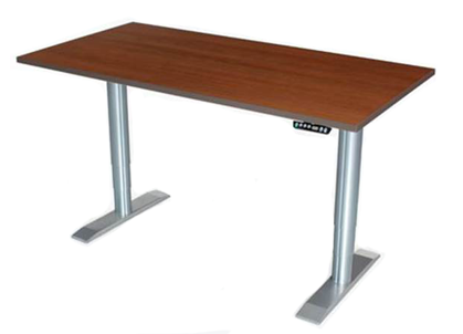 Vox™ Tables