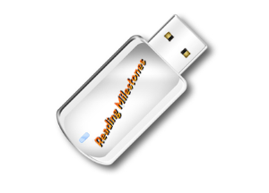 Reading Milestones Resource Flash Drives.png