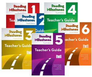 Reading Milestones Teachers Guides_Display.png