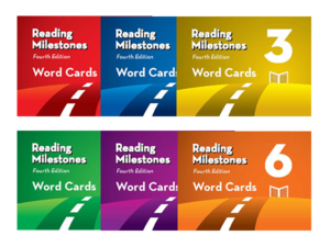 ReadingMilestonesWordCards.png