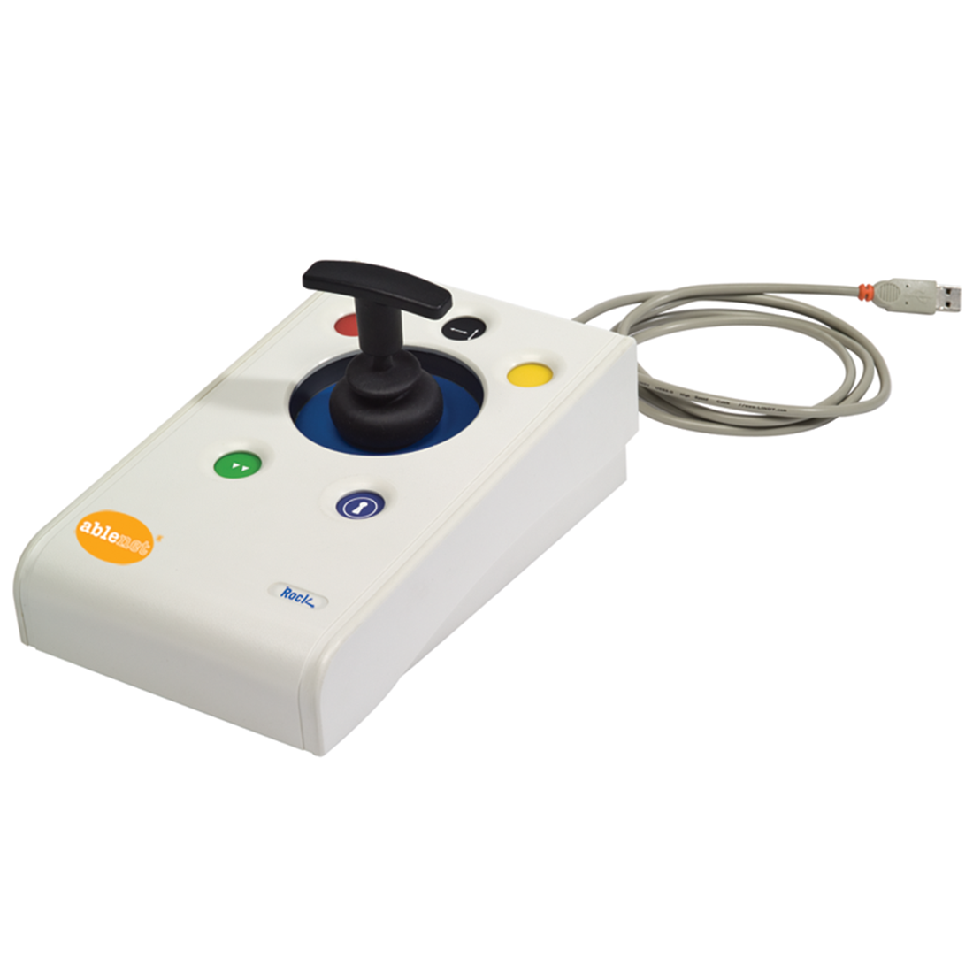 Rock Adapted Joystick