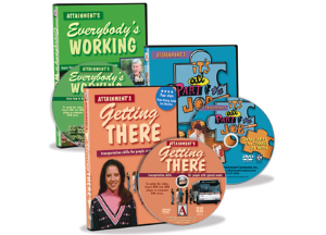 School To Work DVD Series.png