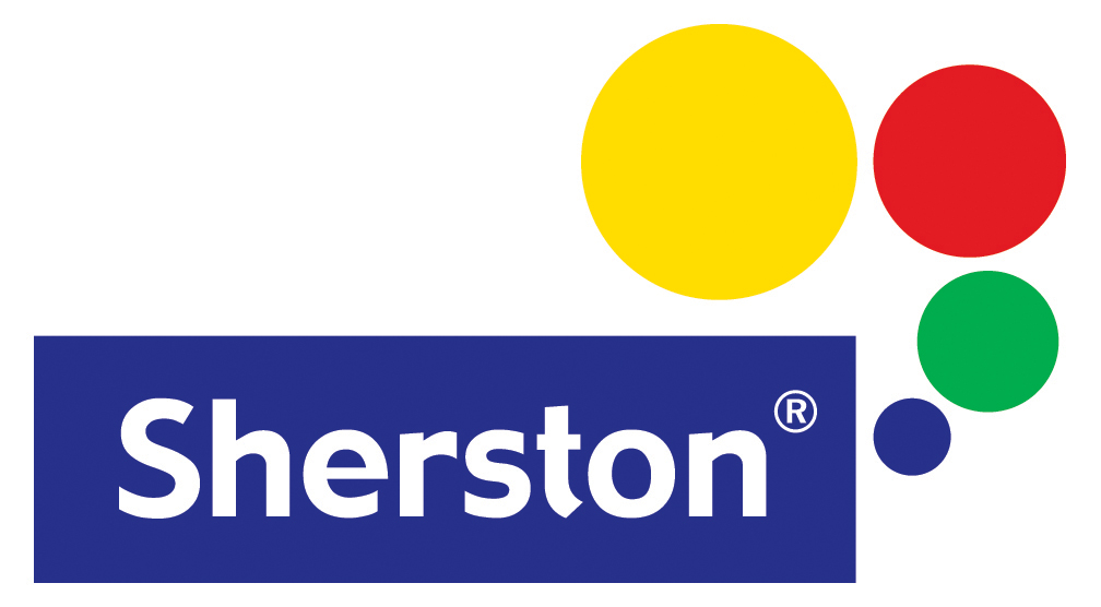 Sherston Software
