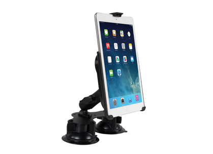 iPad™ Mounts