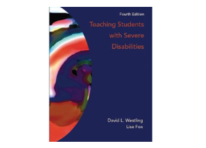 Teaching Students With Severe Disabilties.png