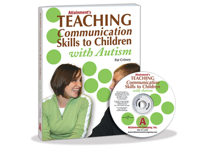 Teaching Communication Skills: Autism