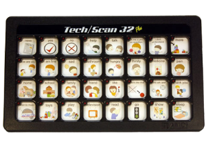 TechScan32Plus.png