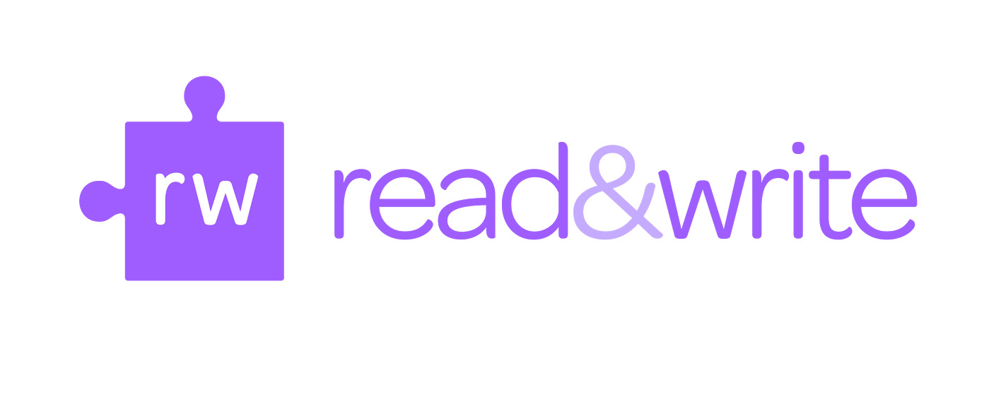 Read&Write for Windows
