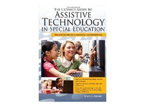The Ultimate Guide To Assistive Technology in Special Education.png