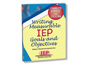 Writing Measurable IEP Goals.png