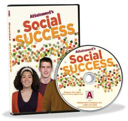 Social Success Software