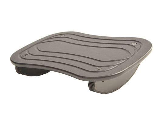 Boundless AT Edge Rocker Footrest