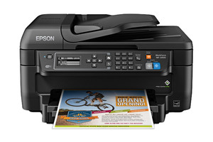 EpsonWorkForceWF-2650All-in-OnePrinter.jpg