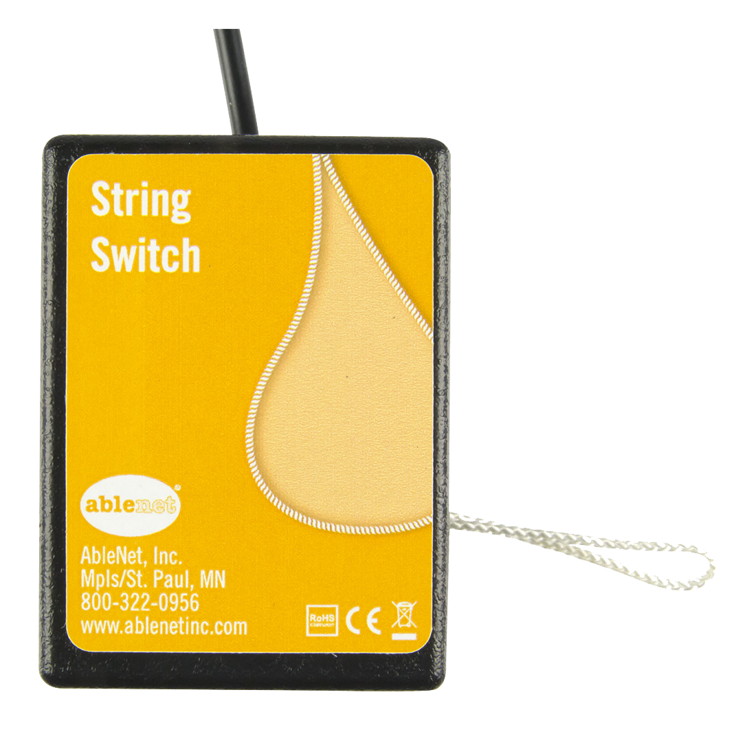 String Switch