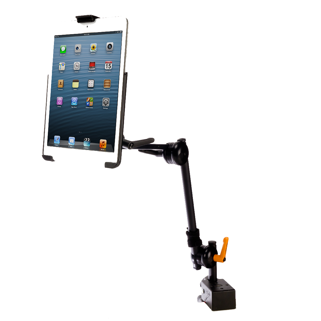 iDevice Latitude Mounting System