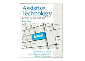 Assistive Technology Access For All Students.png