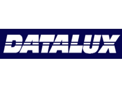 Datalux Corporation