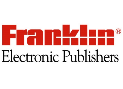 Franklin Electronics