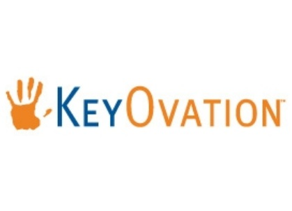 Key Ovation