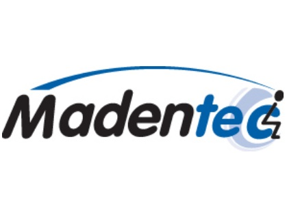 Madentec Limited