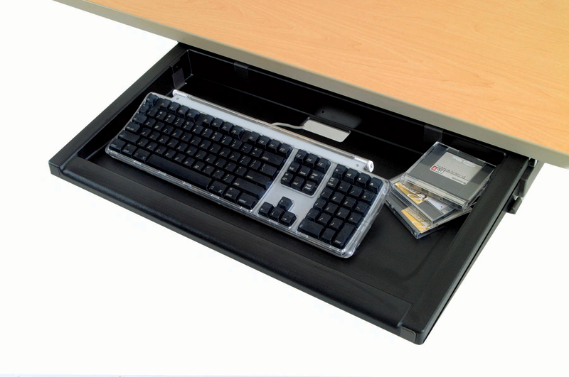 AD-AS Populas Desk Accessories