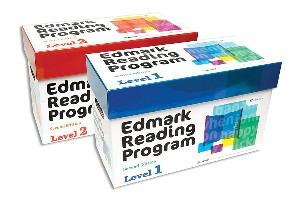 Edmark Reading Program Second Edition.jpg