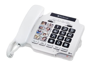 ClearSoundsCSC500Phone.jpg
