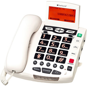 ClearSoundsWCSC600Phone.jpg