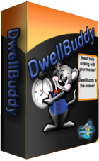 DwellBuddy